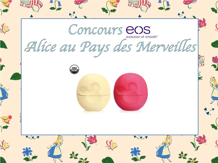 eos Image Concours