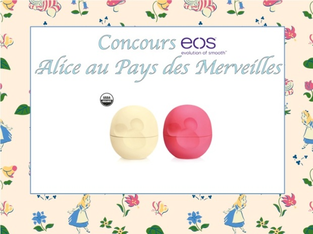 eos Image Concours