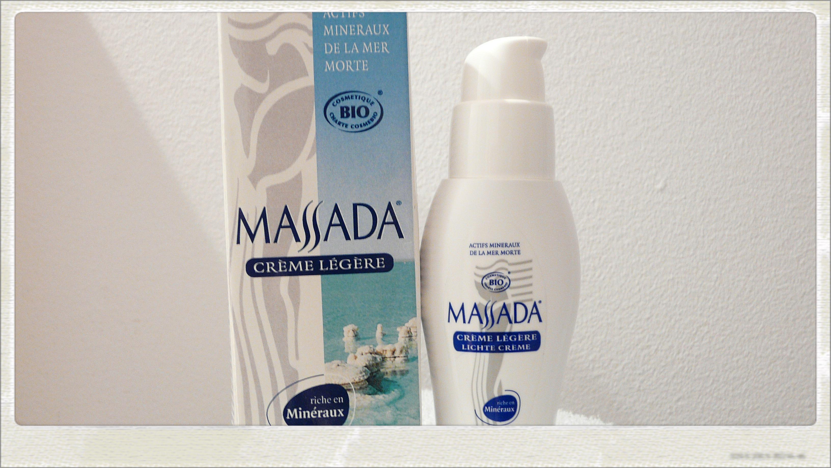 Massada1