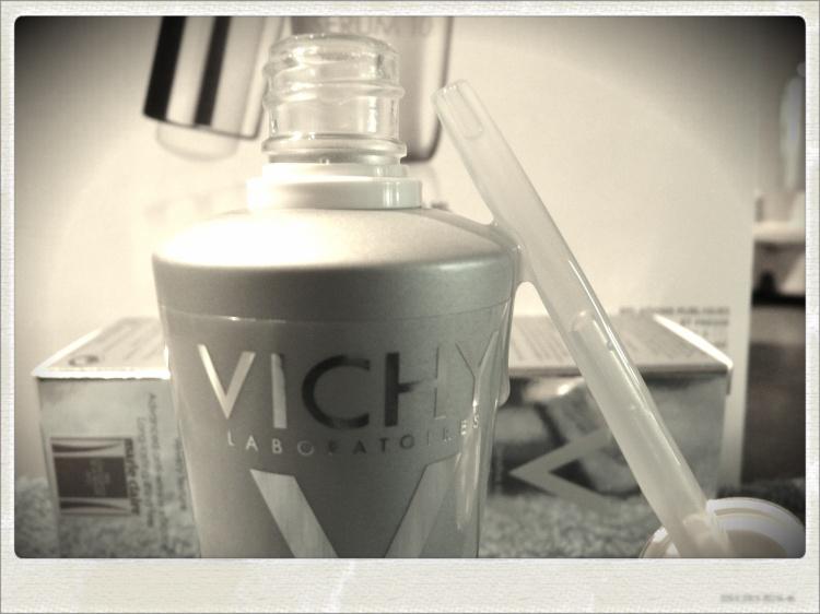 Vichy2