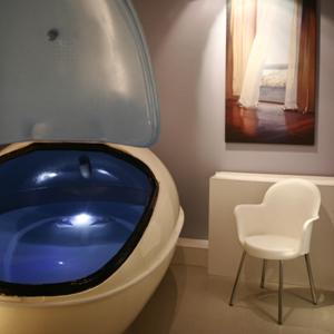 bain-flottant-ovarium-11