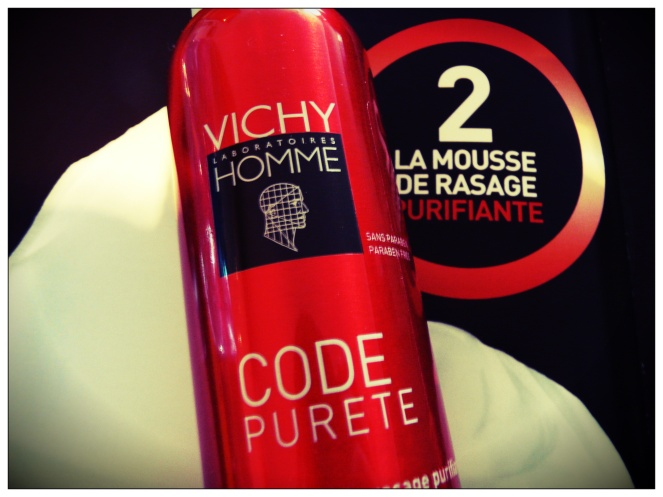 Vichy_men3