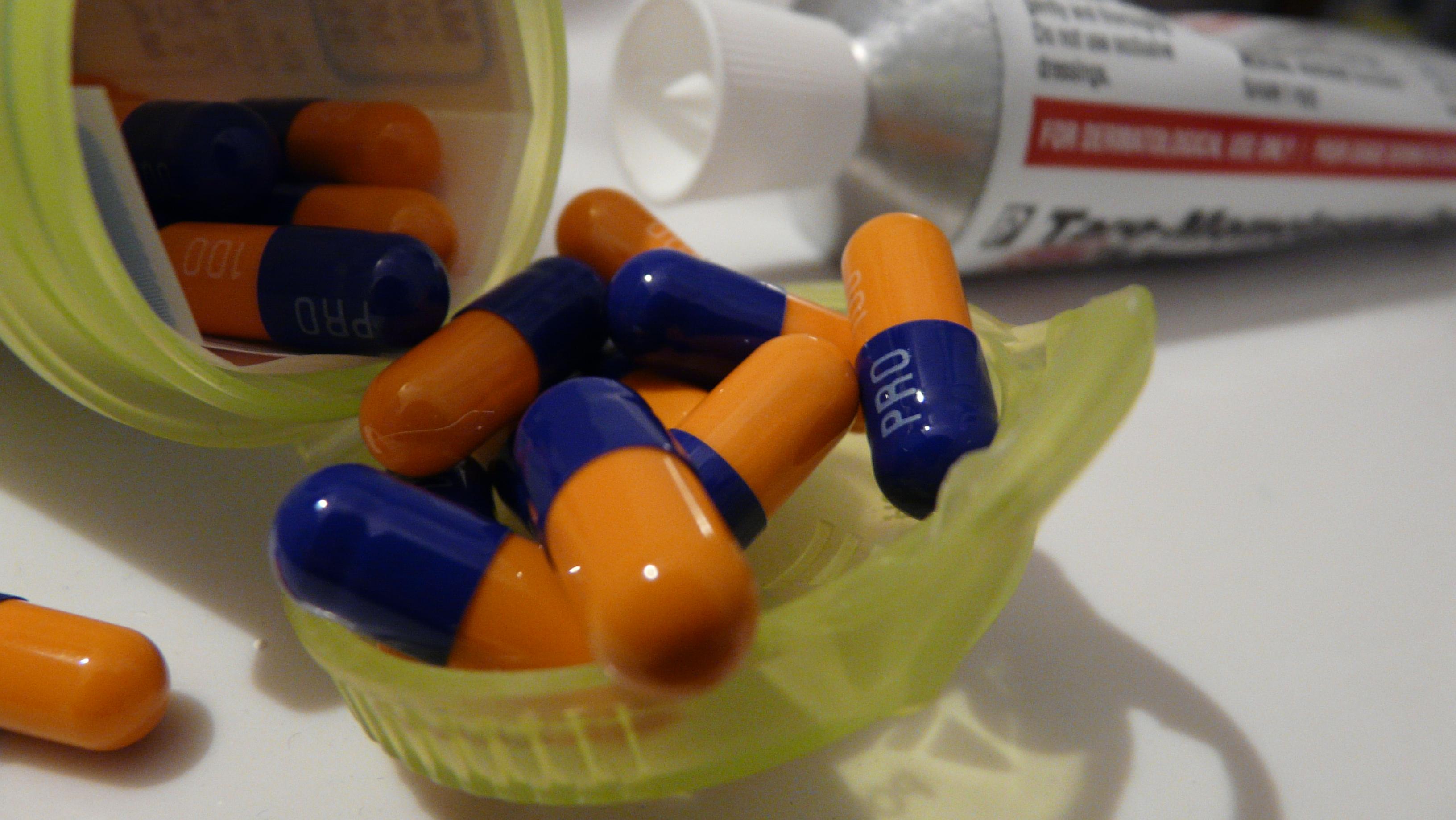 Cialis generico alfemminile