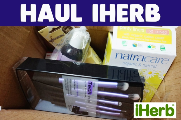 haul_iherb
