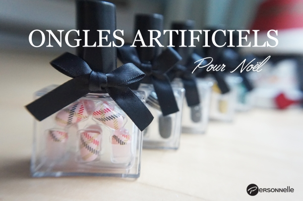 personnelle_ongles