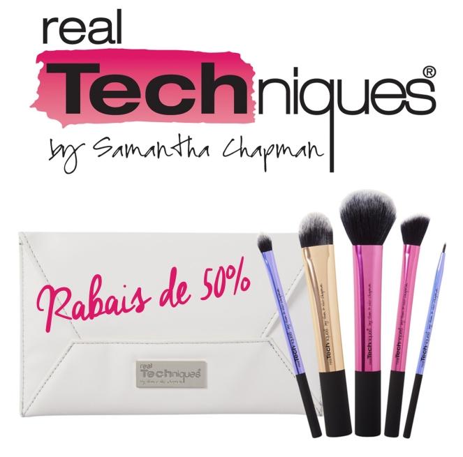 realtechniques_discount