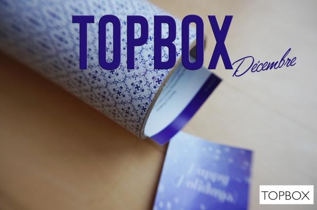 topbox_dec