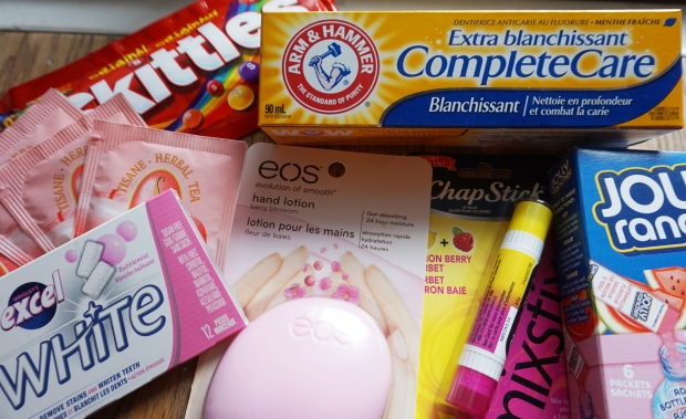 concours_testingbeauty2