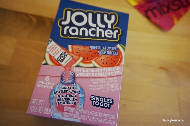 jollyranchermelon