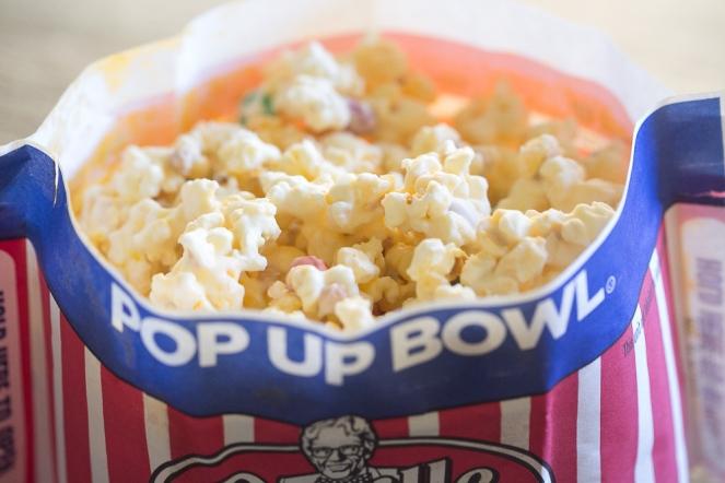 pop_up_bowl