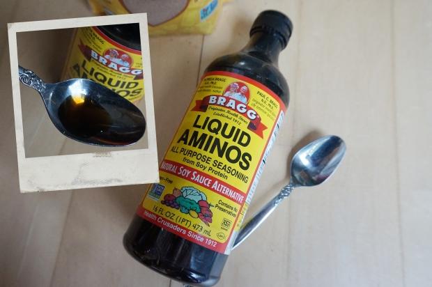Sauce_bragg_aminos.jpg