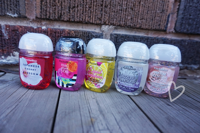 Bath_and_body_works_gels_main
