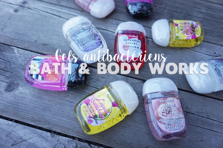 Bathandbodyworks_gel