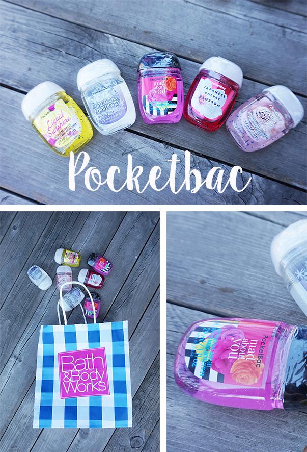 Pocketbac_bathandbodyworks