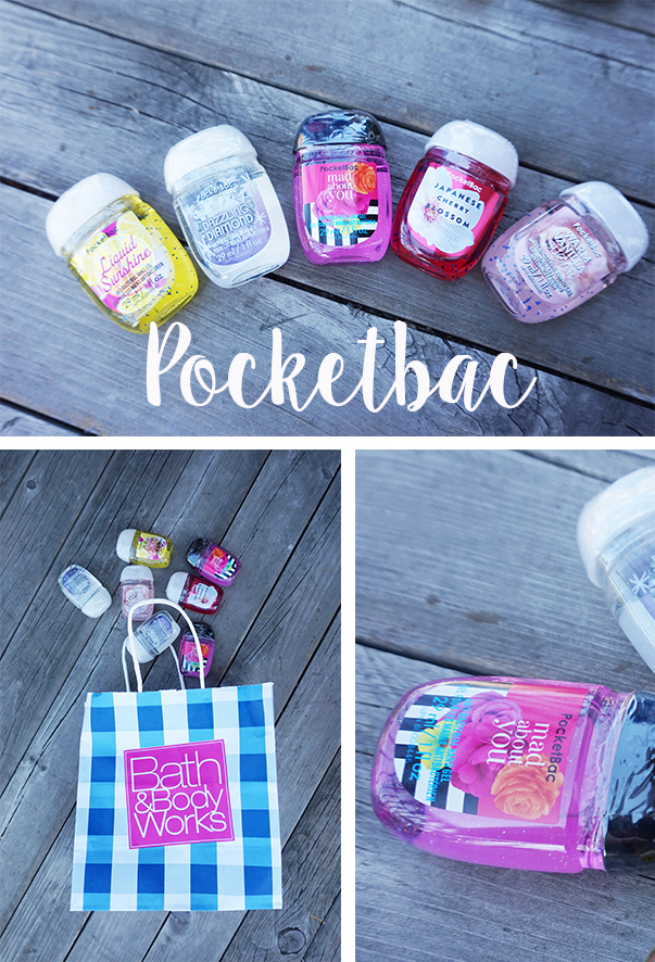 Pocketbac_bathandbodyworks