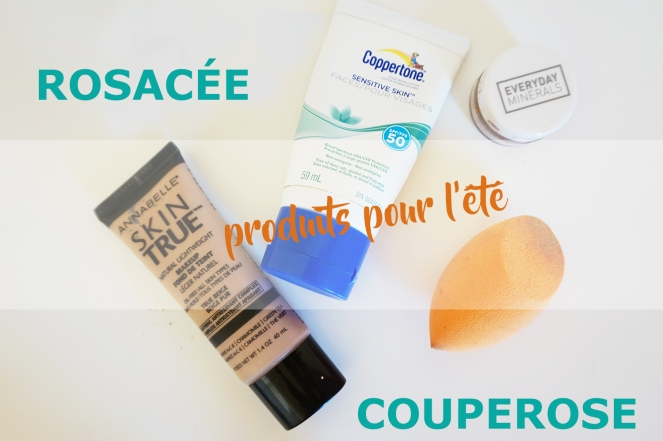 rosacee_produits.jpg