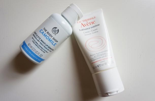 Atopitcheskogo de la dermatite les principes du traitement