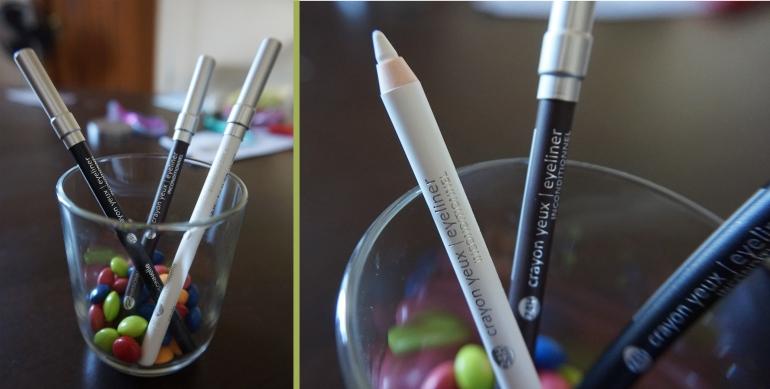crayon24j_personnel