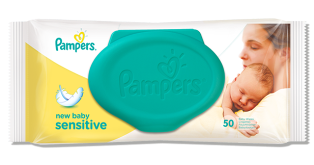 pampers-new-baby-sensitive-wipes-packshot-630x330
