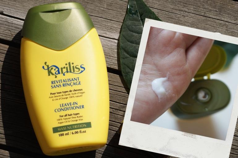 Kariliss_revitalisant_leave-in
