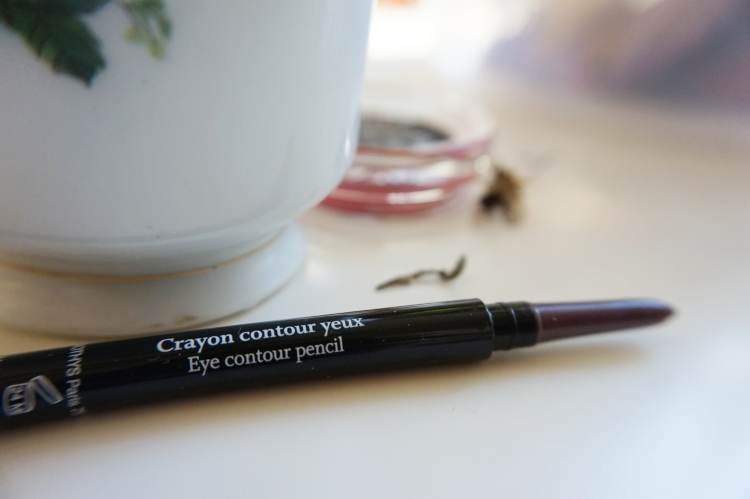Sothey_crayon contour_yeux