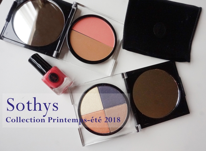 sothys_printemps-ete2018