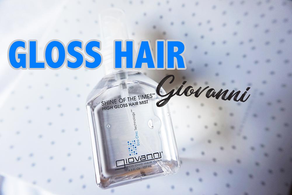 Glosshair_Giovanni