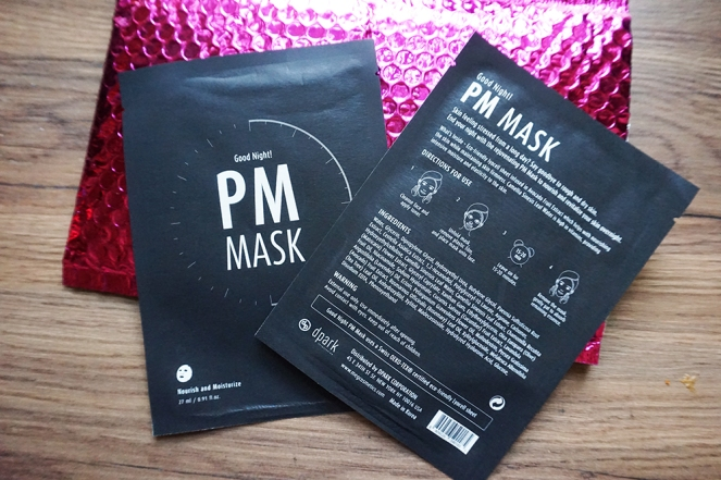 Ipsy_PM_Mask_march2018