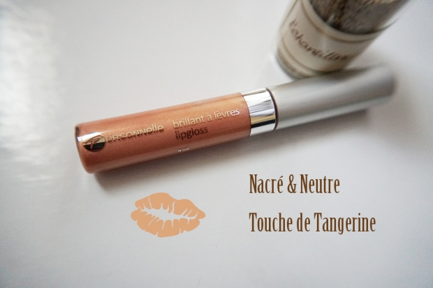 LipGloss_Jean_coutu